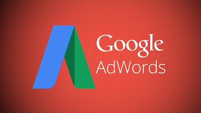 google ads words